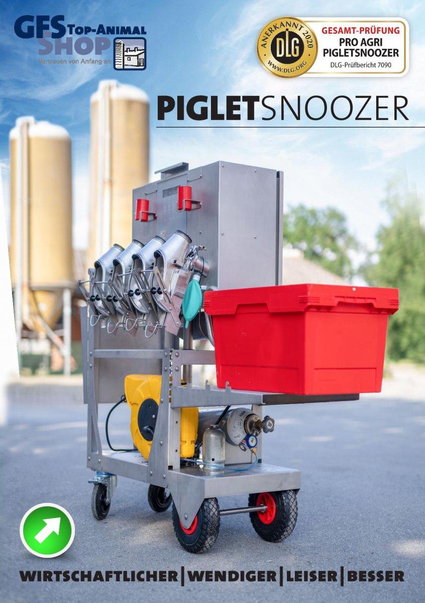 GFS_Folder_Piglet_Snoozer